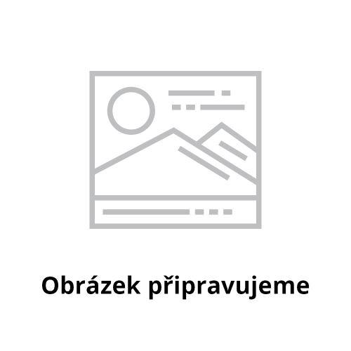 Paštika játrová s cibulkou - 250g