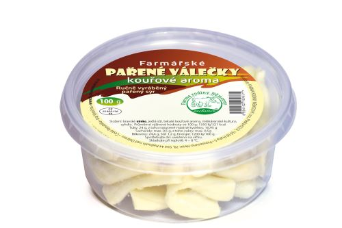 parene-valecky_kourove-aroma